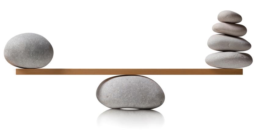 Valorar correctamente las posibilidades y los condicionantes de los Big Objects, es crucial para usarlos