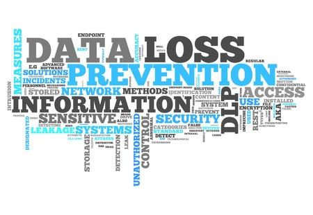 Todas las compañias se enfrentan a un escenario de Data Loss cada 3 años